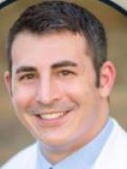 Jeffrey Kushner, DO