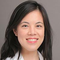 Elena Tsai