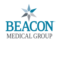 Beacon Home Care Pharmacy