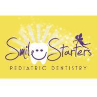 Smile Starters Pediatric Dentistry