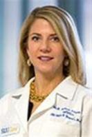 Brigid Holloran-Schwartz, MD