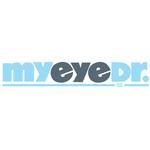 2020 Vision Clinic now a part of MyEyeDr.