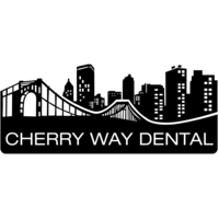 Cherry Way Dental
