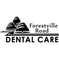 Forestville Road Dental Care