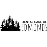 Dental Care of Edmonds