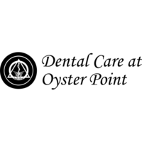 Dental Care At Oyster Point