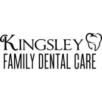 Kingsley Family Dental Care