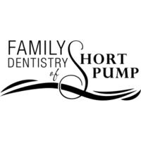 Family Dentistry of Short Pump