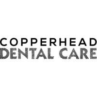 Copperhead Dental Care