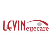 Levin Eyecare Glyndon