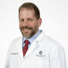 Eric Amy, MD