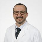 Salvador Vazquez, MD