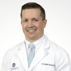 Andrew Sicard, MD
