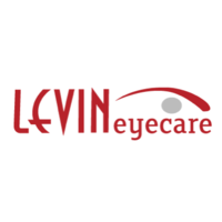 Levin Eyecare Perry Hall