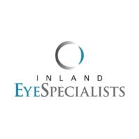 Inland Eye Specialists