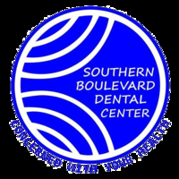 Southern Boulevard Dental Corporation