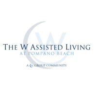 The W Assisted Living at Pompano Beach