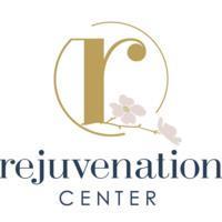 Hazard Rejuvenation Center