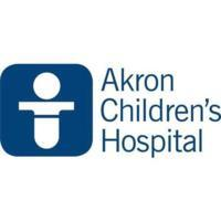 Akron Children's Hospital Pediatric Physical Therapy, Akron