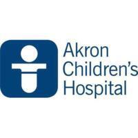 Akron Children's Hospital Myelo Clinic