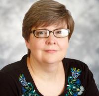 Jane Messemer