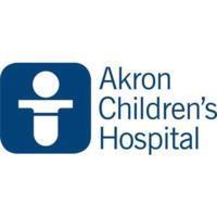Akron Children's Hospital Partial Hospitalization Program, Akron