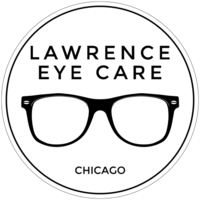 Lawrence Eye Care