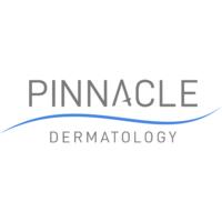 Pinnacle Dermatology - Alexandria