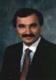 Naim Farhat