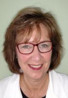 Gail Bujorian