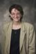 Martha Schinagle