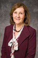 Susan Stagno