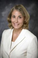 Paula Ogrocki