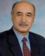 Mojtaba Youssefi