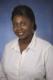 Cynthia Owusu