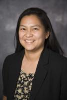 Christina Delos Reyes