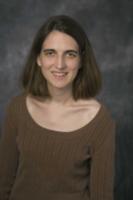 Rebecca Hazen