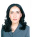 Laleh Razavi Nematollahi