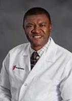 Kevin Nkeze Shu