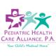 Pediatric Health Care Alliance
