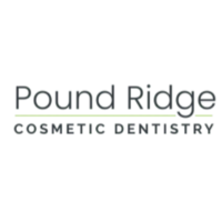 Pound Ridge Cosmetic Dentistry