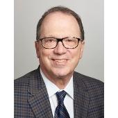 Jeffrey Klingenstein