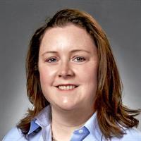 Allison Lander