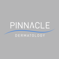 Pinnacle Dermatology - Centreville (Coming Soon!)