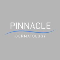 Pinnacle Dermatology - Warrenton (Coming Soon!)