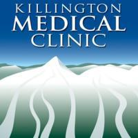 Killington Medical Clinic