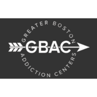 Greater Boston Addiction Centers
