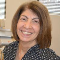Gail Iebba