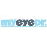 Larsen Family Eyecare, now a part of MyEyeDr.