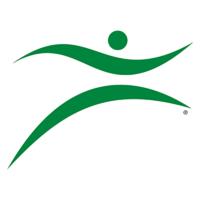 IBJI Physical & Occupational Therapy - Lake Barrington